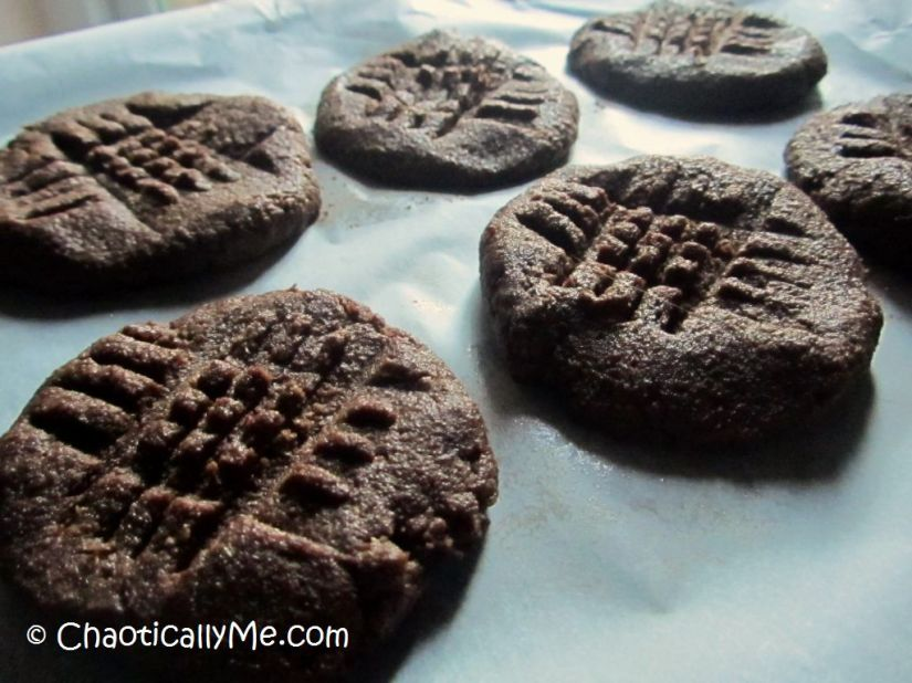Wholemeal Chocolate Mint Thins