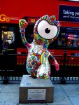 Purple Trail - 12. Groovy Wenlock