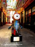 Yellow Trail - 13. Leadenhall Market Wenlock