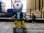 Blue Trail 4 Pirate Wenlock